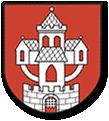 Mesto Sereď